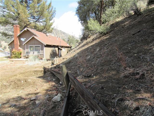 6516 Lakeview Dr, Frazier Park, CA 93225 Photo 21