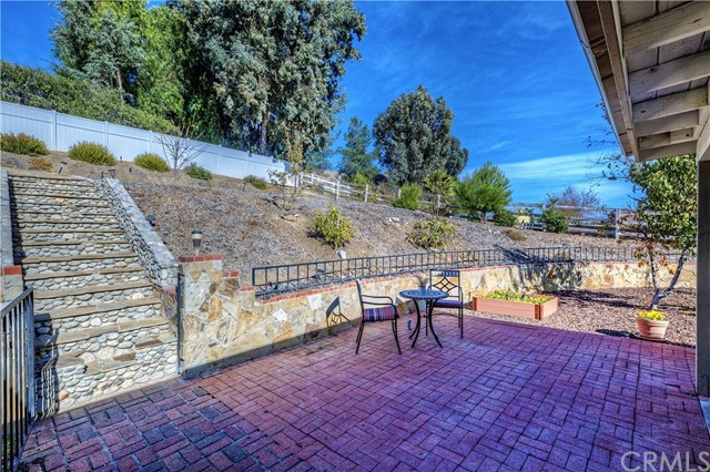 30330 Del Rey Rd, Temecula, CA 92591 Photo 44