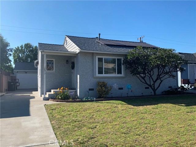 8917 Birchleaf Avenue, Downey, CA 90240