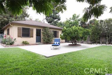 3844 E California Bl, Pasadena, CA 91107 Photo 0