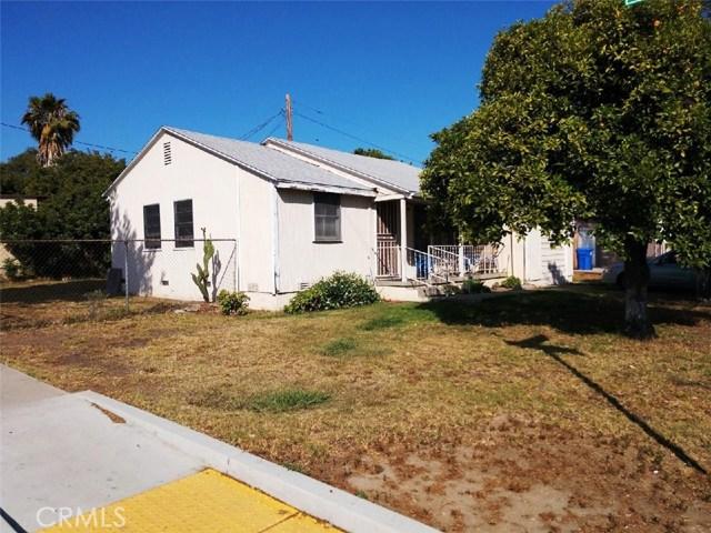 12603 Flomar Drive, Whittier, CA 90602