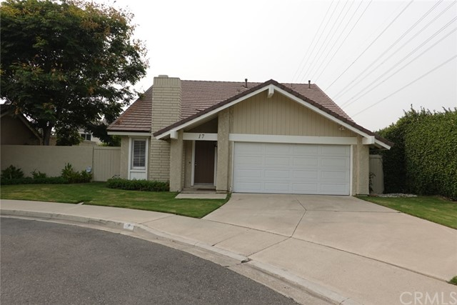 17 Sanderling, Irvine, CA 92604 Photo