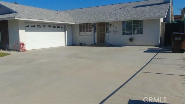 444 Abelian Avenue, West Covina, CA 91792