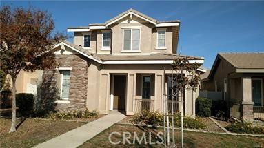 4297 Annatto Lane, Hemet, CA 92545