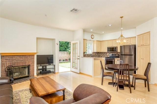 907 Monterey Avenue Monrovia, CA 91016