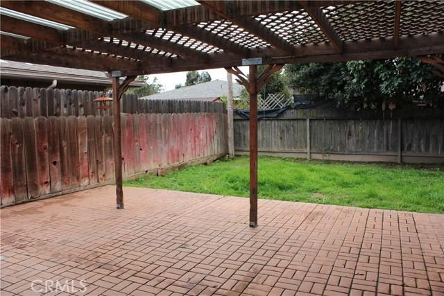 1185 E Barstow Avenue, Fresno, CA 93710