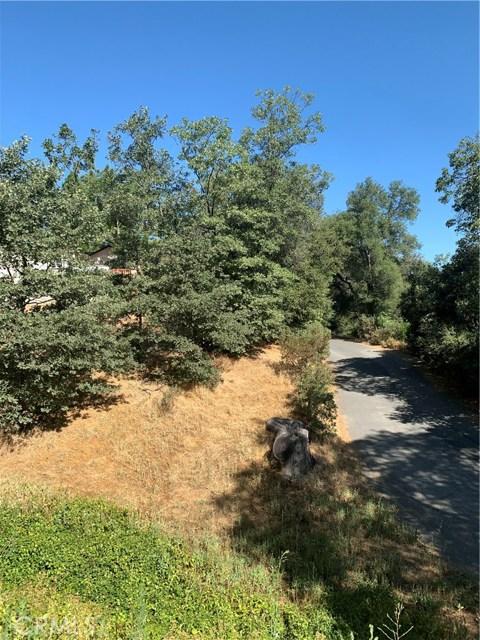Image 5 of 1291 Canyon Dr, Julian, CA 92036