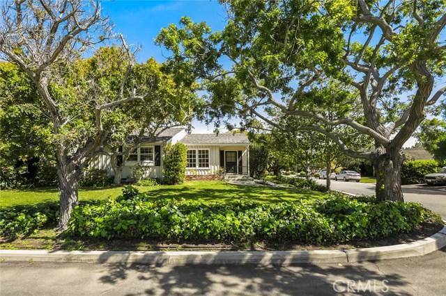 3901 Via Pavion, Palos Verdes Estates, California 90274, 3 Bedrooms Bedrooms, ,1 BathroomBathrooms,For Sale,Via Pavion,SB19057948