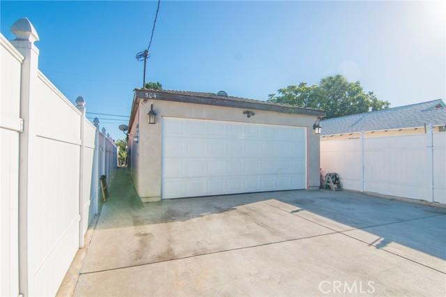 504 W Pear St, Compton, CA 90222