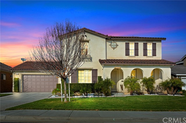 29010 Shorecliff Circle, Menifee, CA 92585