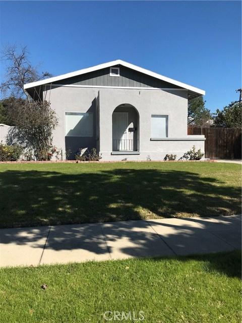 471 Randolph Street, Pomona, CA 91768