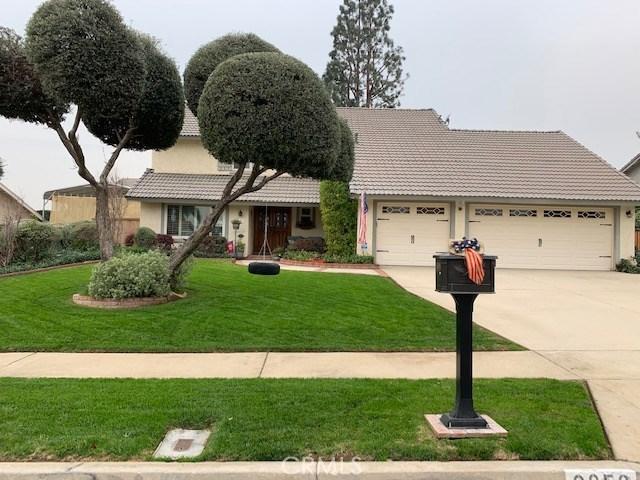 6350 Klusman Avenue, Alta Loma, CA 91737