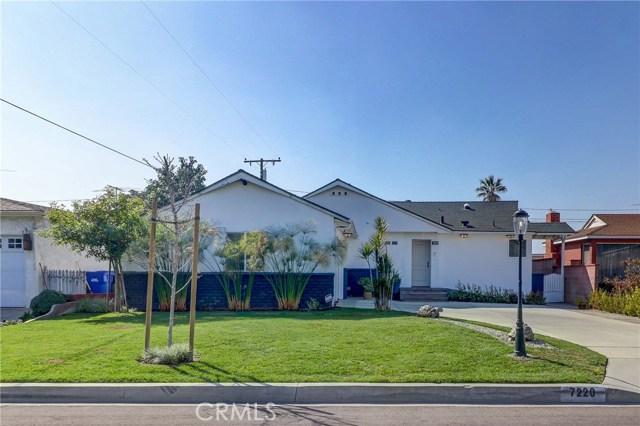 7220 Finevale Drive, Downey, CA 90240