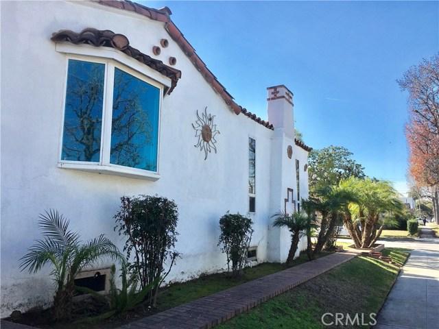 1600 S Stoneman Avenue, Alhambra, CA 91801