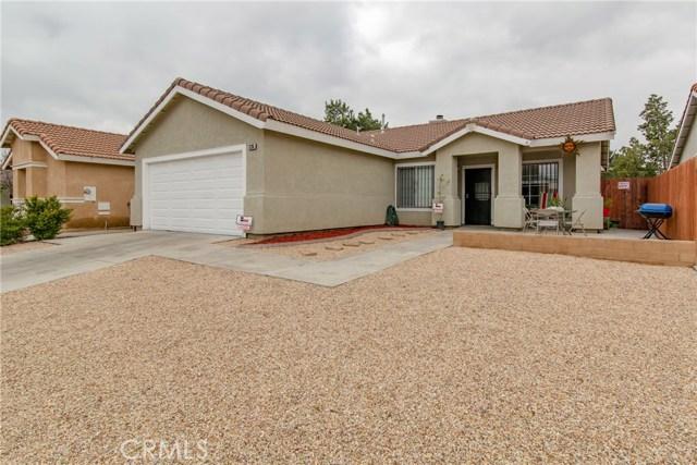 1235 Maplewood Lane, Mentone, CA 92359