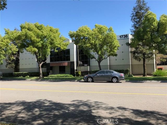 1736 Wright Ave, La Verne, CA 91750 Photo 9