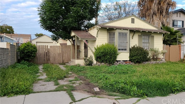 12927 Foxley Drive, Whittier, CA 90602