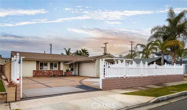 999 Post Road, Costa Mesa, CA 92626