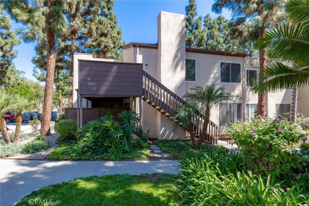 1322     Cabrillo Park Drive   G, Santa Ana CA 92701