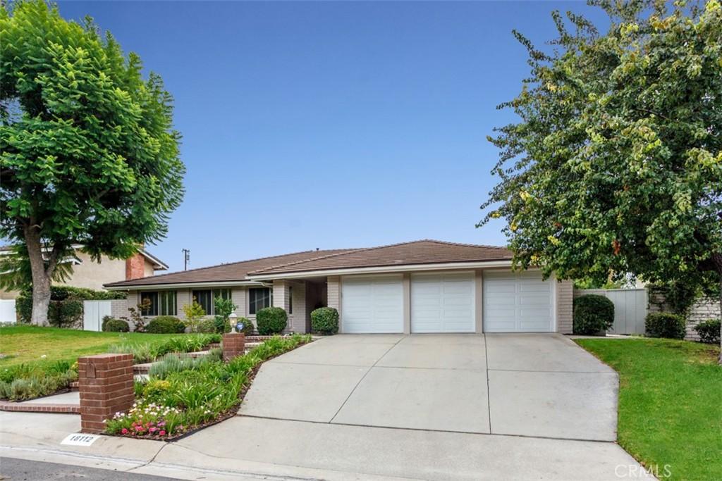 Photo of 18112 Pamela Place, Villa Park, CA 92861