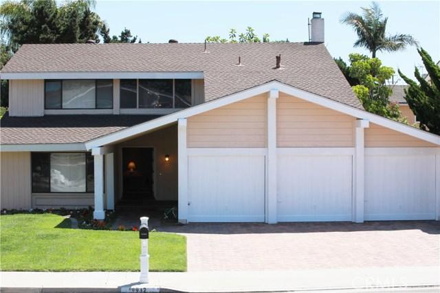 19932 Weems Lane, Huntington Beach, CA 92646