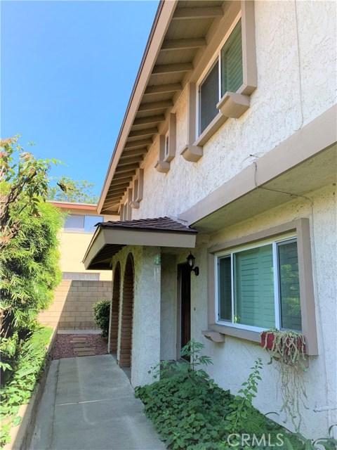 4827 Agnes Avenue B, Temple City, CA 91780