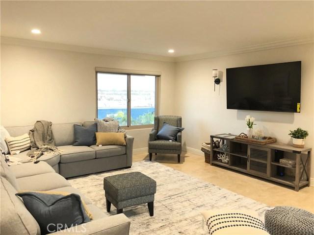 600 E Oceanfront 3A, Newport Beach, CA 92661