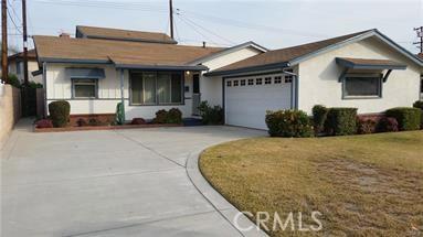 4536 Fendyke Avenue, Rosemead, CA 91770
