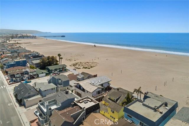 706 W Oceanfront | Balboa Peninsula (Residential) (BALP) | Newport Beach CA