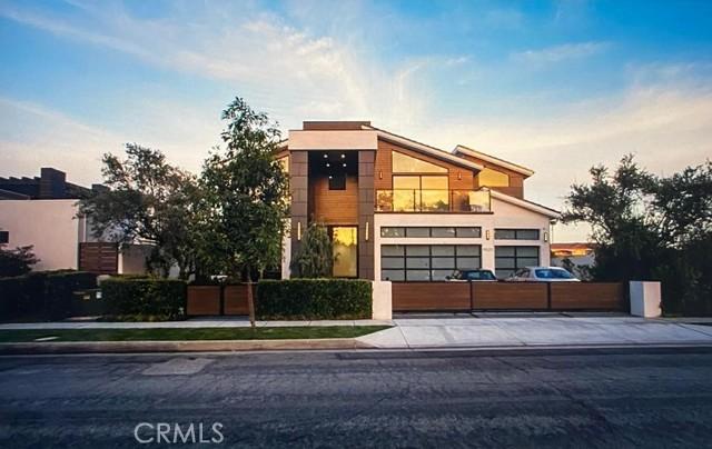 Photo of 9520 Lemoran Avenue, Downey, CA 90240