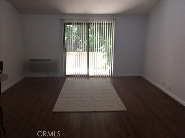 Image 2 of 4788 Lakeview Ave #59, Yorba Linda, CA 92886