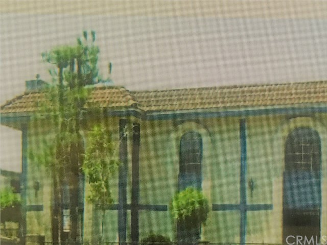 13426 Tracy Street 2, Baldwin Park, CA 91706