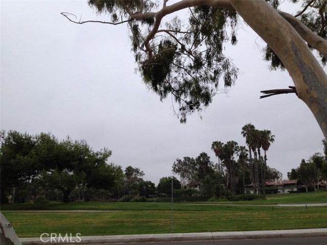 17 Verde, Irvine, CA 92612 Photo 4