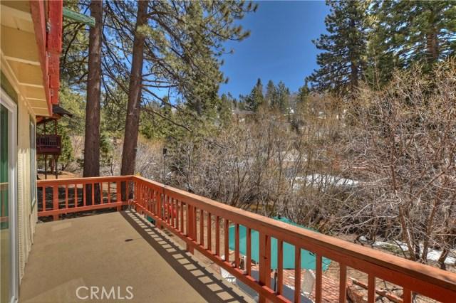 701 Oak Knoll Dr, Green Valley Lake, CA 92341 Photo 30