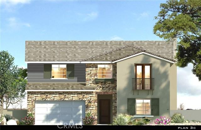 10954 Sunny Cove Court, Redlands, CA 92373