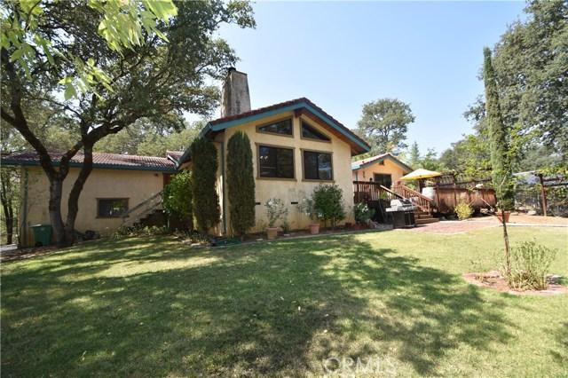 2246 Diane Way, Lakeport, CA 95453
