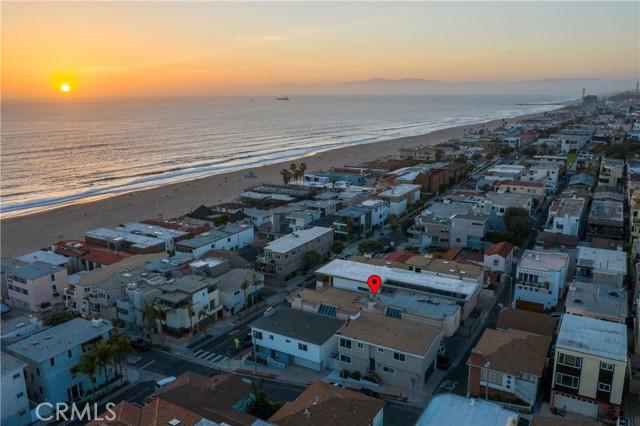 50. 2305 Bayview Drive Manhattan Beach, CA 90266