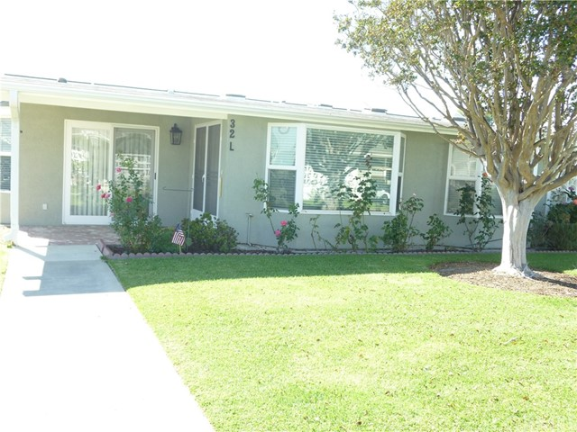 Photo of 1502 Merion Way M2 32L, Seal Beach, CA 90740