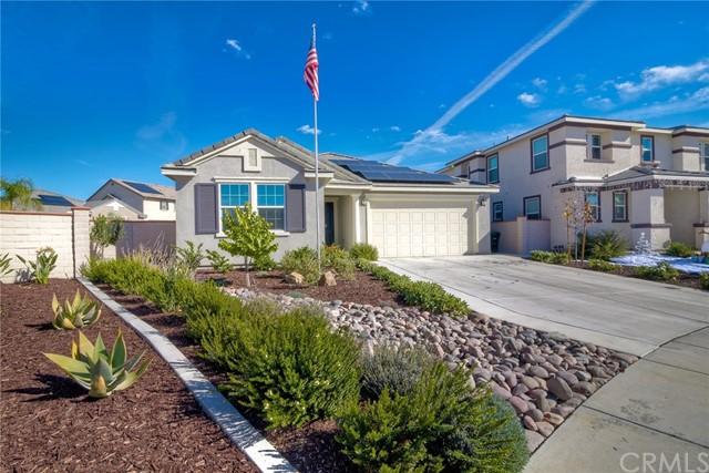 31280 Whistling Acres Drive, Temecula, CA 92591