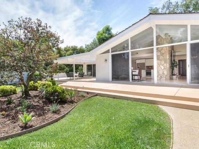 8 Aurora Drive, Rancho Palos Verdes, California 90274, 4 Bedrooms Bedrooms, ,3 BathroomsBathrooms,Single family residence,For Sale,Aurora,PV19102775