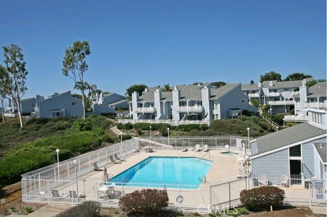 24622 Harbor View Drive 59C, Dana Point, CA 92629