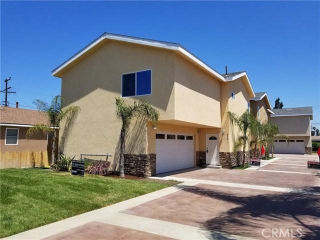 5227 Elmwood Avenue 1, Lynwood, CA 90262