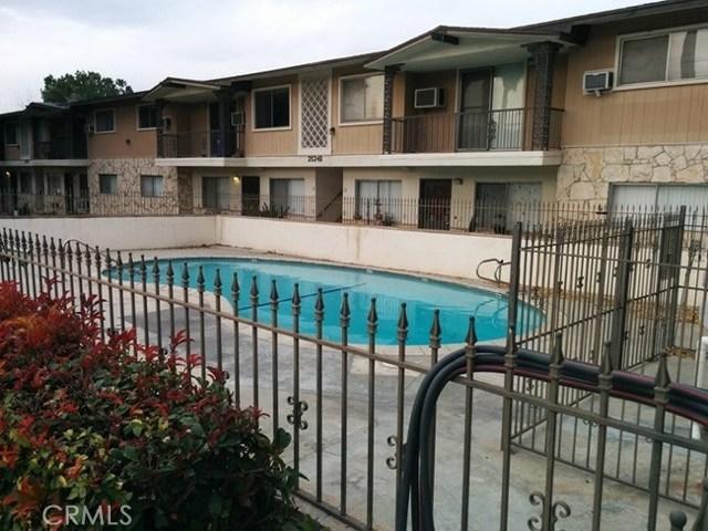 25276 Barton Road 1, Loma Linda, CA 92354