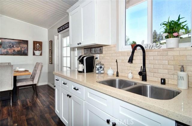 126 S Forestdale Avenue, Covina, CA 91723