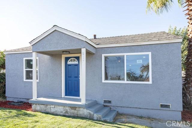 817 W 131ST Street, Compton, CA 90222