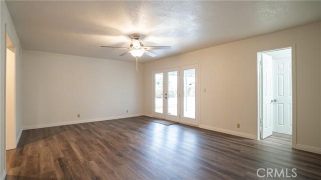 38. 4195 Cedar Avenue Norco, CA 92860