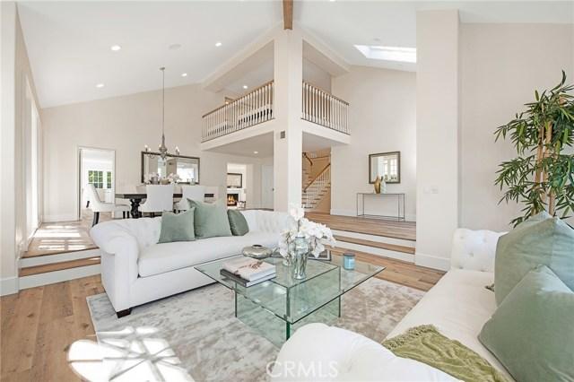 22 Rockingham Drive | Belcourt Manor (BLMR) | Newport Beach CA