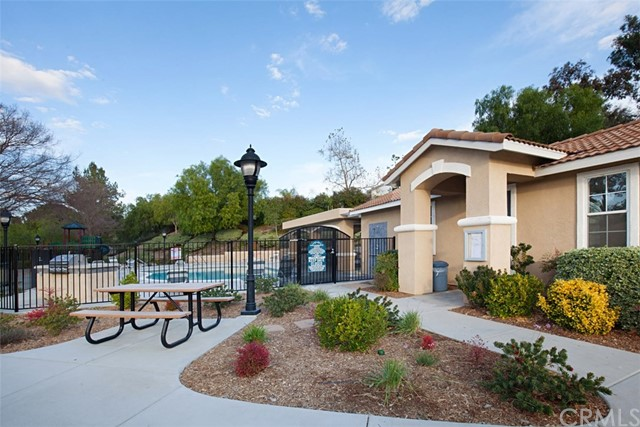 42103 Acacia Wy, Temecula, CA 92591 Photo 31