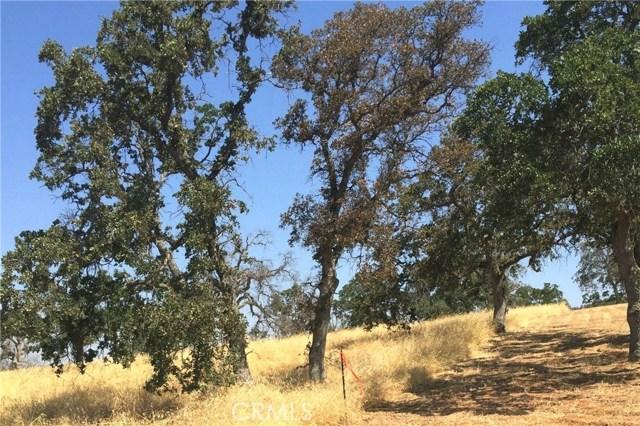 0 Avenida Lugo Road, La Grange, CA 95329