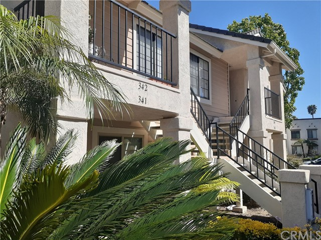 Photo of 10910 Summerdale, Mira Mesa, CA 92126
